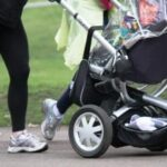 Buggy Runners 2012 37