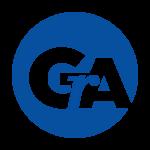GRA_RGB